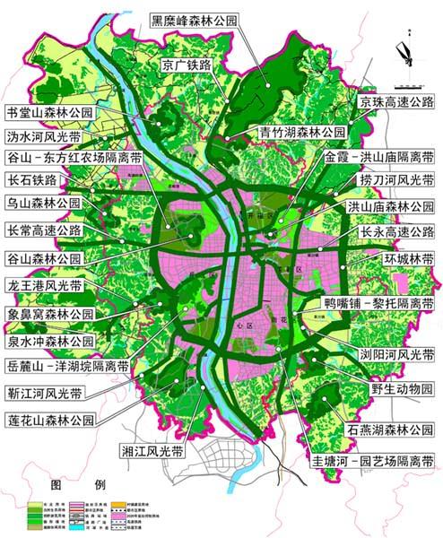 地图 494_600